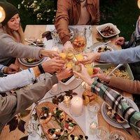 Как да празнуваме безопасно по време на пандемия?