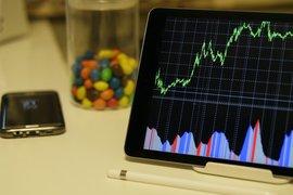 Поредна рекордна сесия за S&P 500 и Nasdaq
