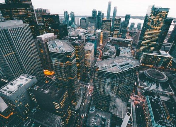 Kак Covid-19 повлия на класацията на най-скъпите градове в светa?