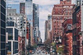 Броят на празните апартаменти под наем в Манхатън надмина рекордните 13 000