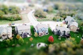 Прогнозите на Кен Шинода за пазара на недвижимите имоти на фона на COVID-19