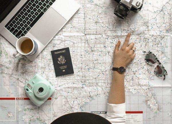 Винаги сте искали да живеете в чужбина? Сега може да е най-добрият ви шанс!
