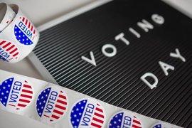 Как ще се отрази на икономиката забавеното провеждане на изборите в САЩ?