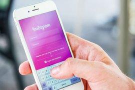 Instagram обвинен в незаконно събиране на биометрични данни на 100 милиона потребители