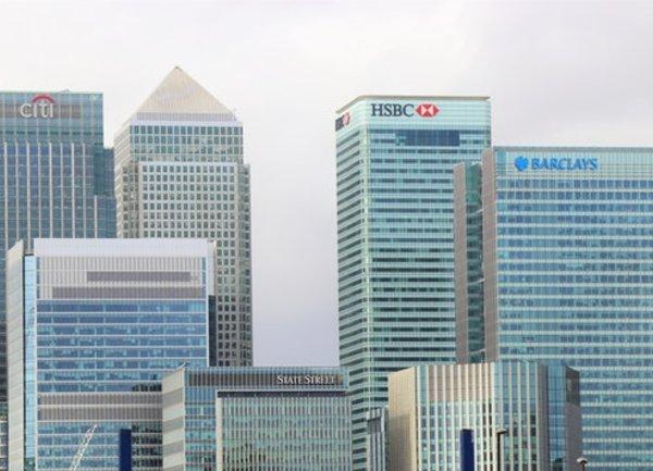 Barclays смаза очакванията на анализаторите за третото тримесечие
