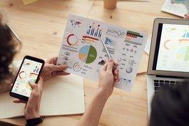 Уолстрийт разтърсен от разпродажбите на технологичните акции