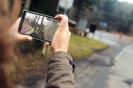 Nokia сключи 5G сделка с Великобритания, след като Huawei беше забранена от британските мрежи