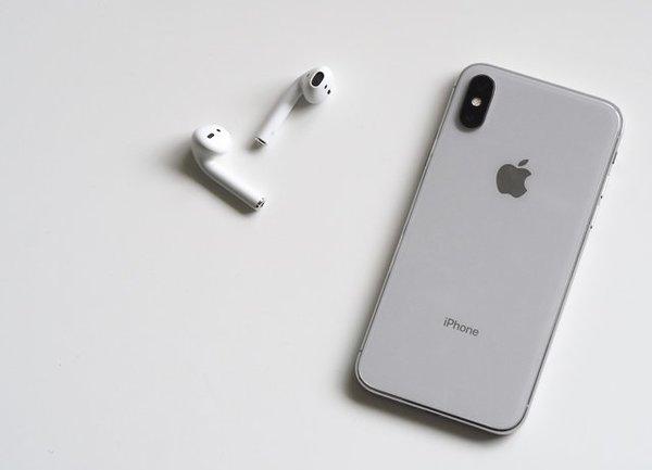Apple с добри резултати за тримесечието въпреки слабите продажби на iPhone