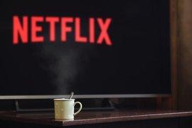 """Netflix с огромна загуба на абонати след стартирането на """"Cuties"""""""