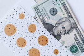ByteDance предоставя парични бонуси на своите служители
