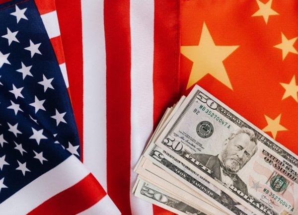 САЩ на път да ограничат използването на китайско енергийно оборудване за военни бази