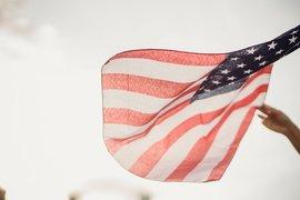 САЩ все още са доминираща сила, но не е ясно дали ще останат глобален лидер