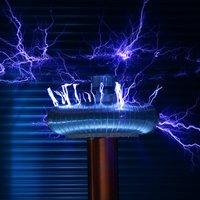"""Изпълнителният директор на Tesla рекламира нови технологии в """"Денят на батерията"""""""