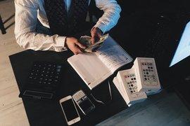 """Джейми Димън: """"Данък върху богатството е почти невъзможен!"""""""