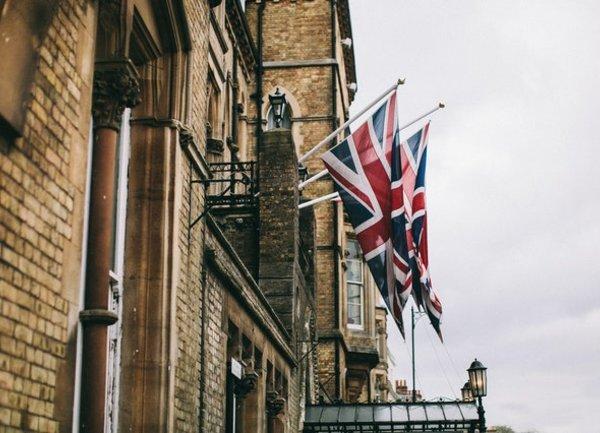 Великобритания постига споразумение с Япония за сключването на първата си голяма търговска сделка след Брекзит
