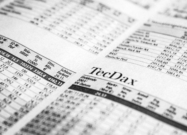 Фючърсите на акции с леко повишение при овърнайт търговията във вторник