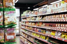 Кои са най-предпочитаните стоки от потребителите в САЩ?