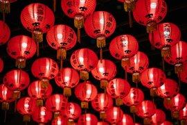 Напрежението между САЩ и Китай може да раздели интернет