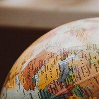 Европейската комисия за пътувания (ETC) И MINDHAUS обединяват усилия