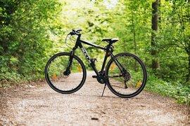 От безплатни електрически велосипеди до нова инфраструктура на нашите градове