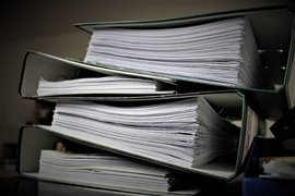 Бизнесът не гледа с добро око на промените в административнопроцесуалния кодекс