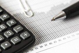 МВФ прогнозира, че икономиката на Азия ще отбележи голям спад през 2020 г.