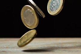 ЕЦБ заяви, че разполага с арсенал от икономически стимули за справяне с кризата COVID-19