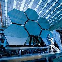 Как SpaceX победи Boeing в надпреварата за изстрелване на космонавти на НАСА в космоса?