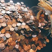 Goldman Sachs предвижда, че китайският юан ще достигне до 6,5 за долар през следващите 12 месеца
