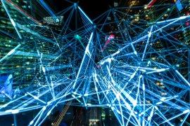 По-бързото развитие на 5G ще добави 1,9 трилиона евро към китайската икономика през следващите 5 години