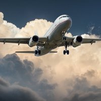 Singapore Airlines отчете загуба от 1.123 милиарда заради глобалното разпространение на Covid-19