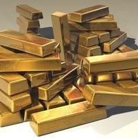 """UBS: """"Сега е моментът да купувате злато!"""""""