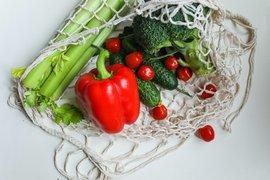 Как оранжериите се трансформират, за да отглеждат плодове и зеленчуци?