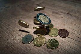 """Ед Ярдени: """"Икономиките на държавите се възстановяват сравнително добре след удара COVID-19"""""""