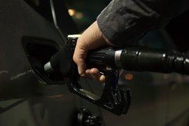 """Енергийният гигант Neste предвижда """"K-образно"""" възстановяване за своя бизнес"""