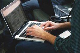 Уеб базирана платформа ще проследява движението на ПРЗ от производителя до крайния потребител