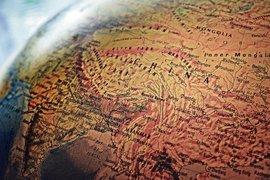 Mилиардерът Рей Далио сподели стратегията си за Китай