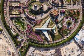 S&P прогнозира, че Дубай ще се възстанови от икономическата криза до 2023 г.