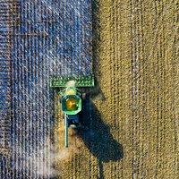 Стартира приемът на проекти за иновации в сферата на селското стопанство