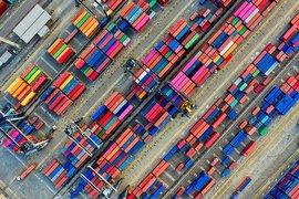 Китай заяви готовност да намали наложените мита и тарифи