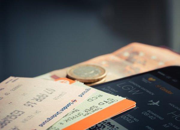 Билетчето за столичното метро вече е дигитално с новата услуга на А1