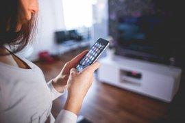 Потребителите на iPhone ще могат да получат първи информация за най-големите промени, касаещи телефони им тази есен