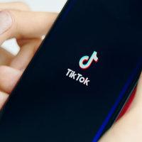 TikTok изчезва от магазините за приложения в Хонконг, след като влезе в сила нов закон за националната сигурност