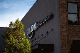 Amazon осъществи партньорство с Paidy