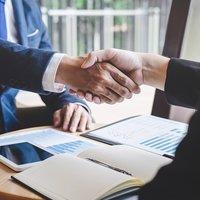 УНИКА финализира придобиването на френската застрахователна компания AXA в Централна и Източна Европа