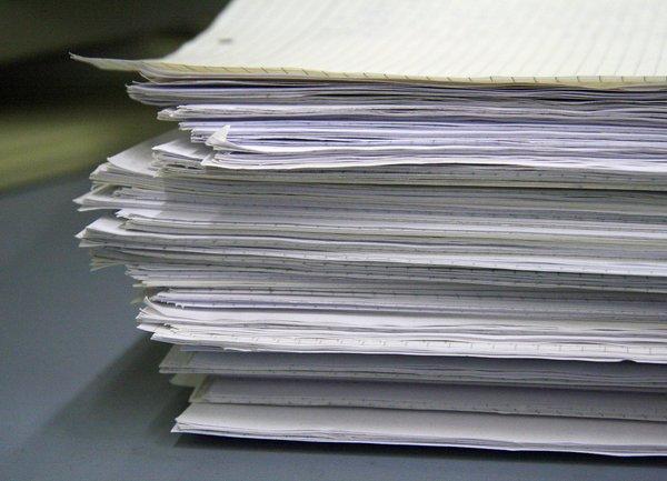 Унифицират се заявленията за най-масовите общински услуги