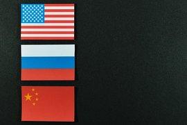 САЩ добавят над 100 китайски и руски компании към военния списък