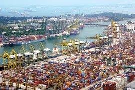 """Китайскитекоментари за разрешаване на търговския спорповишиха индексите на """"Уолстрийт"""""""