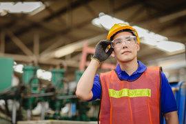 Deutsche Bank вижда възстановяването на Китай във V-образна форма през втората половина на 2020 г.
