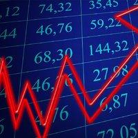 Акциите на Moderna и Tesla скочиха по време на късната търговия във вторник